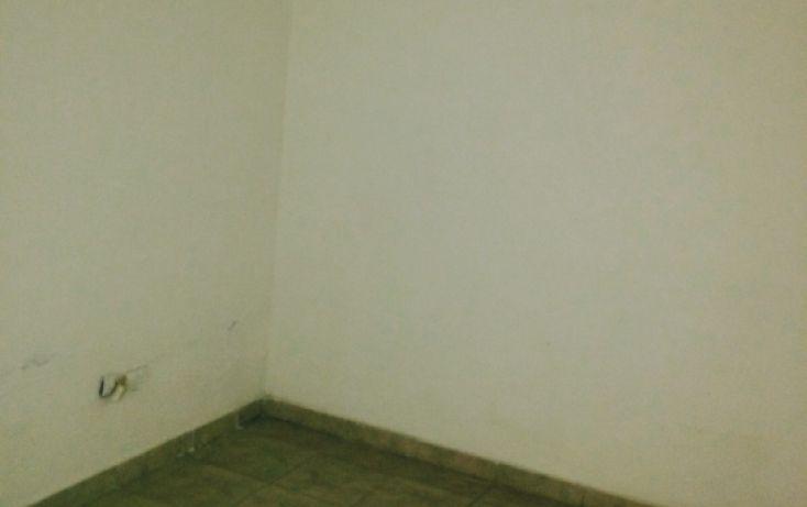 Foto de local en renta en, zapopan centro, zapopan, jalisco, 1328365 no 10