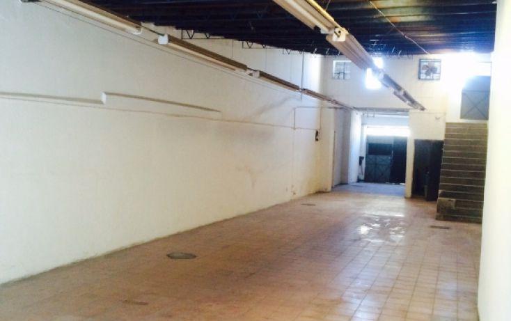 Foto de local en renta en, zapopan centro, zapopan, jalisco, 1328365 no 14