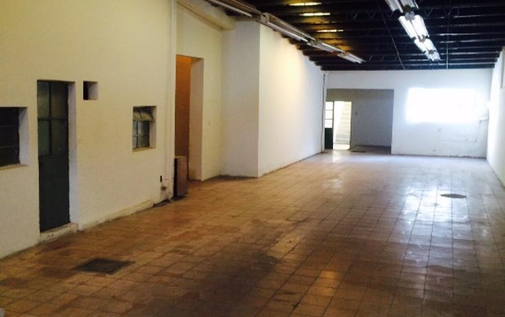 Foto de oficina en renta en, zapopan centro, zapopan, jalisco, 1328367 no 01