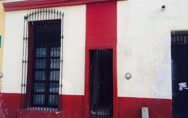 Foto de oficina en renta en, zapopan centro, zapopan, jalisco, 1328367 no 02