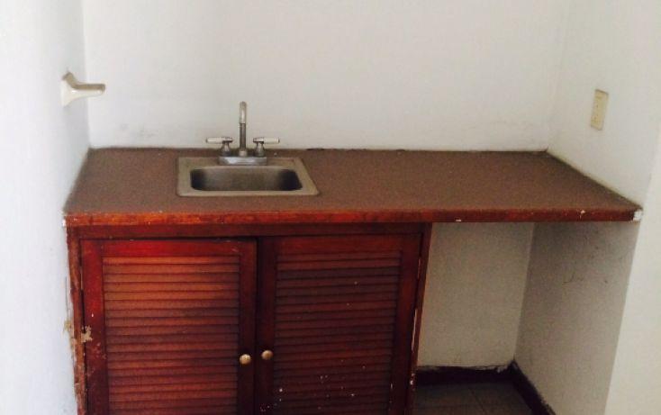 Foto de oficina en renta en, zapopan centro, zapopan, jalisco, 1328367 no 04