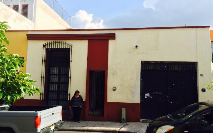 Foto de oficina en renta en  , zapopan centro, zapopan, jalisco, 1328367 No. 04