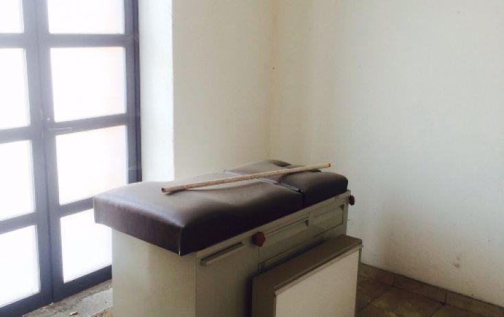 Foto de oficina en renta en, zapopan centro, zapopan, jalisco, 1328367 no 05