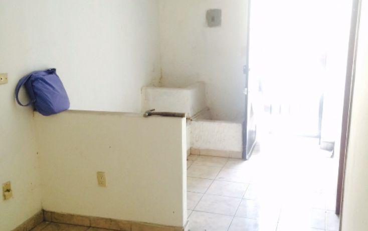 Foto de oficina en renta en, zapopan centro, zapopan, jalisco, 1328367 no 06