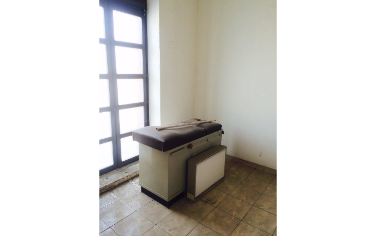 Foto de oficina en renta en  , zapopan centro, zapopan, jalisco, 1328367 No. 06