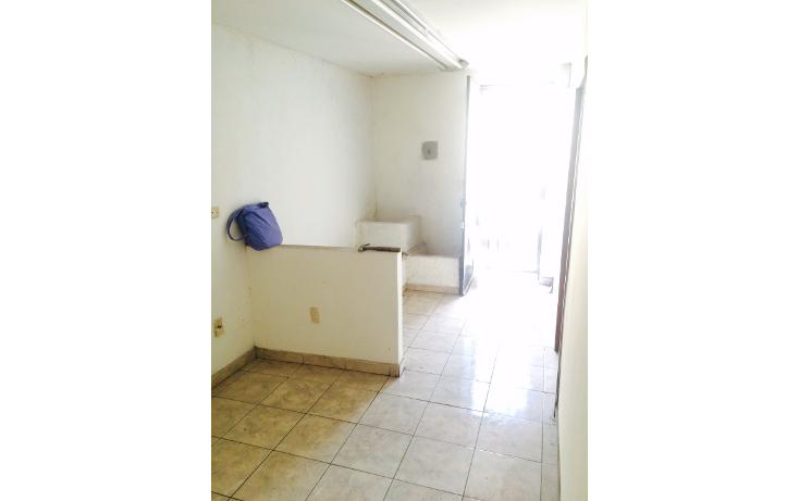 Foto de oficina en renta en  , zapopan centro, zapopan, jalisco, 1328367 No. 07