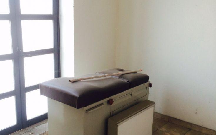 Foto de oficina en renta en, zapopan centro, zapopan, jalisco, 1328367 no 08