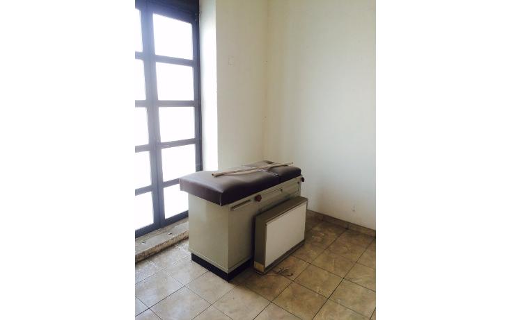 Foto de oficina en renta en  , zapopan centro, zapopan, jalisco, 1328367 No. 09