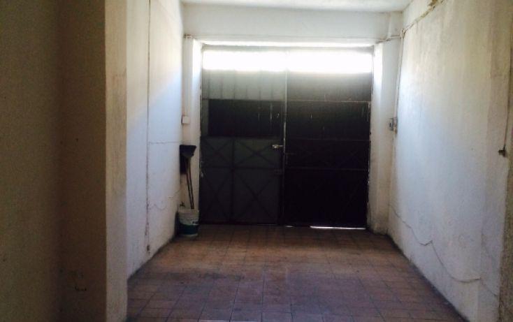 Foto de oficina en renta en, zapopan centro, zapopan, jalisco, 1328367 no 10