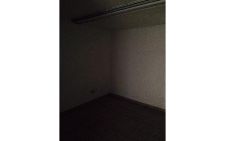 Foto de oficina en renta en  , zapopan centro, zapopan, jalisco, 1328367 No. 10