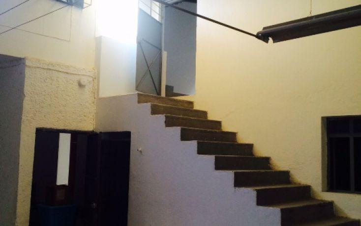 Foto de oficina en renta en, zapopan centro, zapopan, jalisco, 1328367 no 11