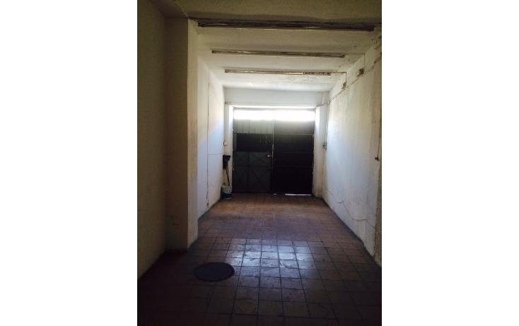 Foto de oficina en renta en  , zapopan centro, zapopan, jalisco, 1328367 No. 11