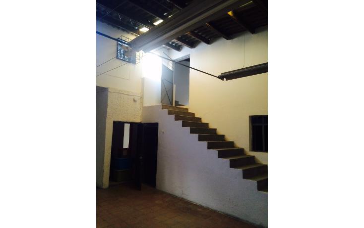 Foto de oficina en renta en  , zapopan centro, zapopan, jalisco, 1328367 No. 12
