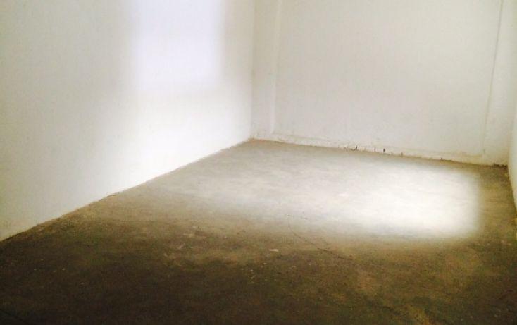 Foto de oficina en renta en, zapopan centro, zapopan, jalisco, 1328367 no 13