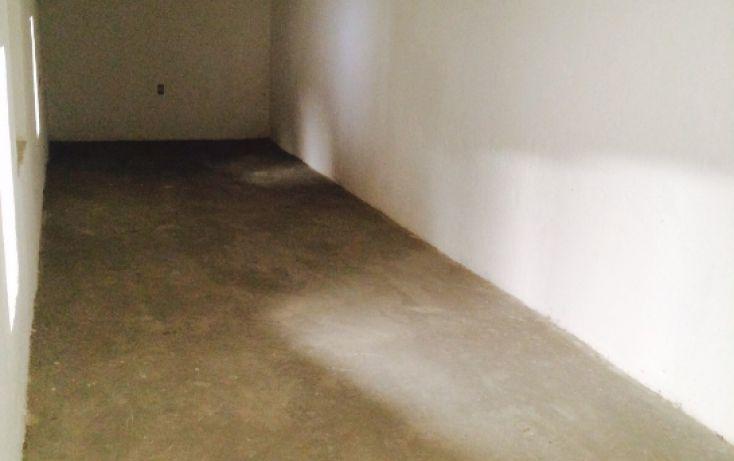 Foto de oficina en renta en, zapopan centro, zapopan, jalisco, 1328367 no 14