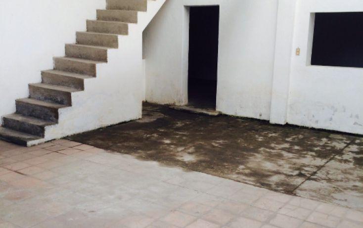 Foto de oficina en renta en, zapopan centro, zapopan, jalisco, 1328367 no 15