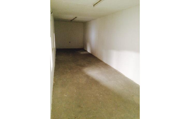 Foto de oficina en renta en  , zapopan centro, zapopan, jalisco, 1328367 No. 15
