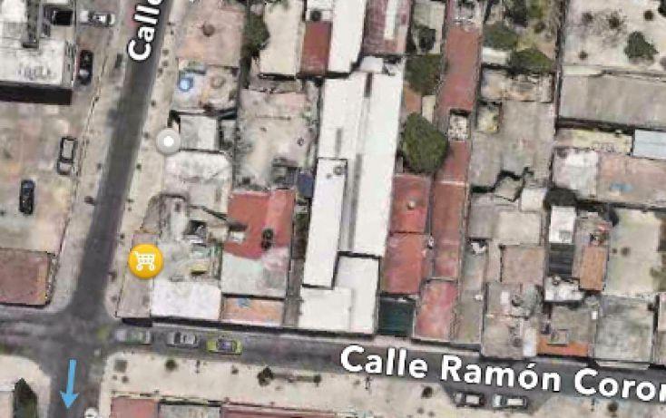 Foto de oficina en renta en, zapopan centro, zapopan, jalisco, 1328367 no 17