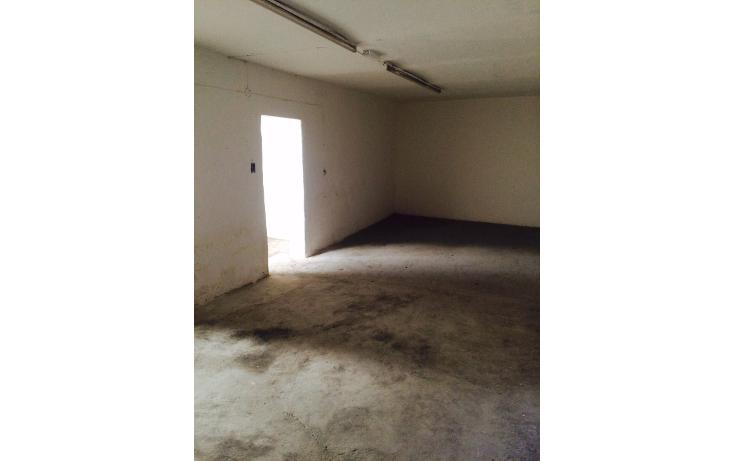 Foto de oficina en renta en  , zapopan centro, zapopan, jalisco, 1328367 No. 17