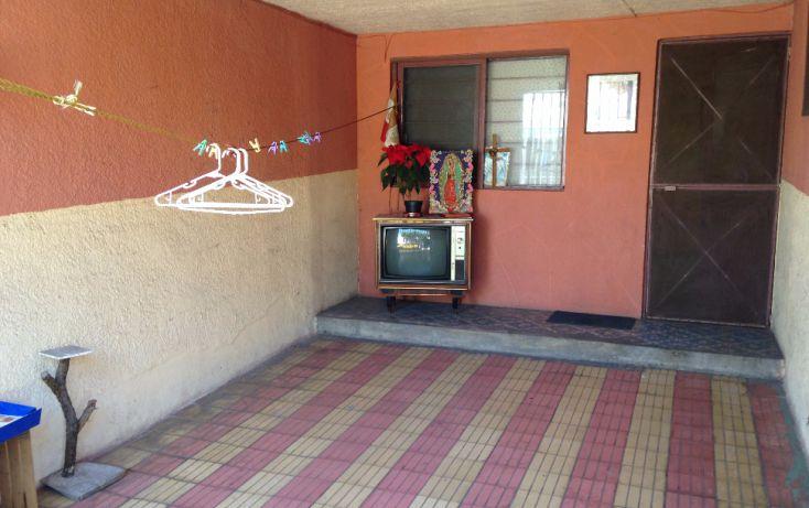 Foto de casa en venta en, zapopan centro, zapopan, jalisco, 1557514 no 03
