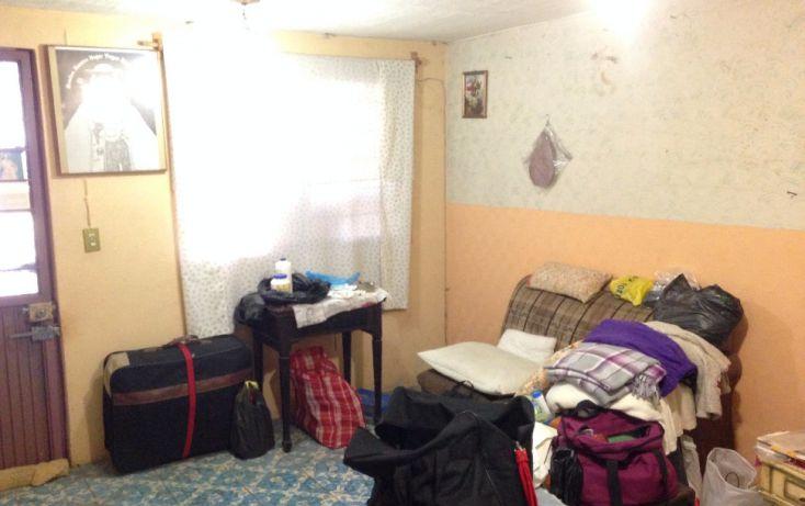 Foto de casa en venta en, zapopan centro, zapopan, jalisco, 1557514 no 04