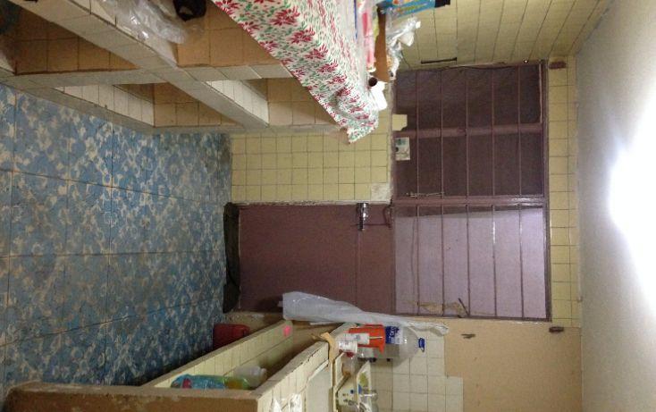 Foto de casa en venta en, zapopan centro, zapopan, jalisco, 1557514 no 05