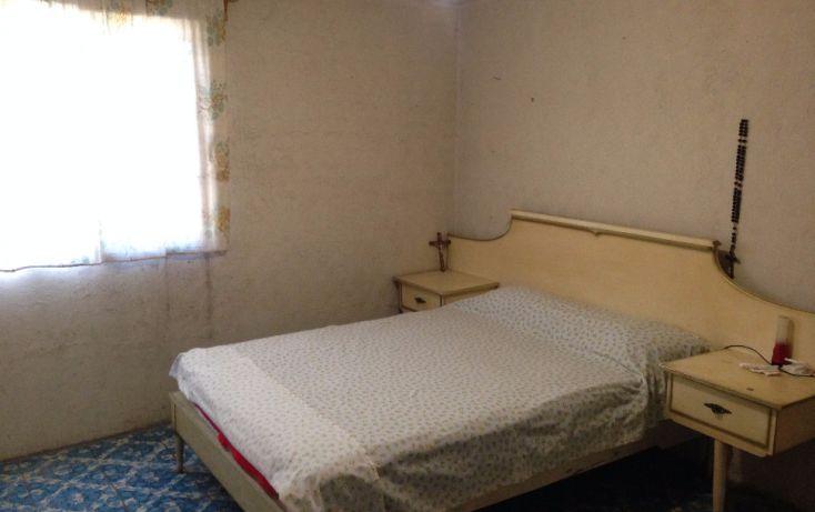 Foto de casa en venta en, zapopan centro, zapopan, jalisco, 1557514 no 06