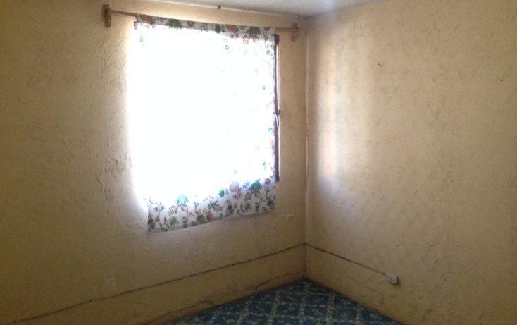 Foto de casa en venta en, zapopan centro, zapopan, jalisco, 1557514 no 07