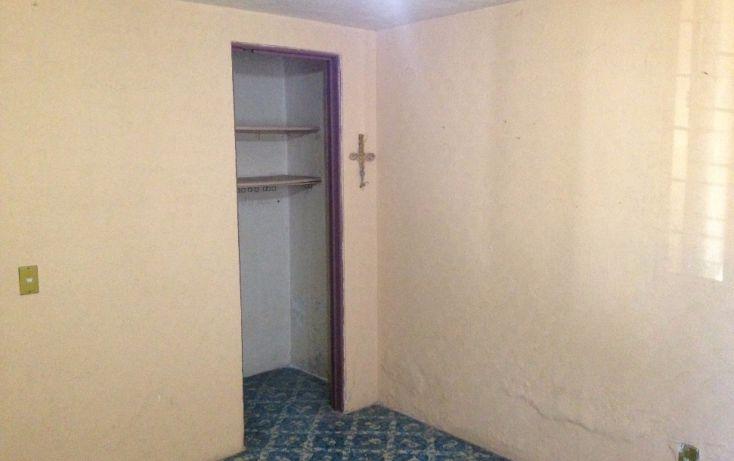 Foto de casa en venta en, zapopan centro, zapopan, jalisco, 1557514 no 08