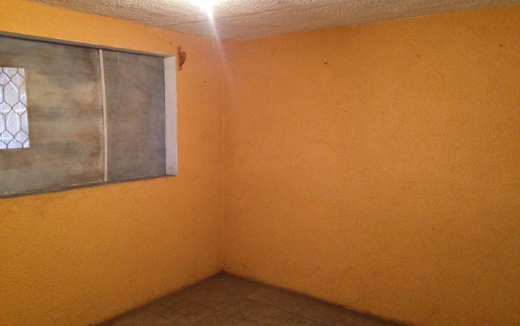 Foto de casa en venta en, zapopan centro, zapopan, jalisco, 1557514 no 10