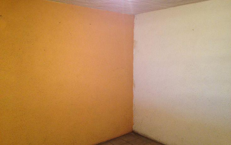 Foto de casa en venta en, zapopan centro, zapopan, jalisco, 1557514 no 11
