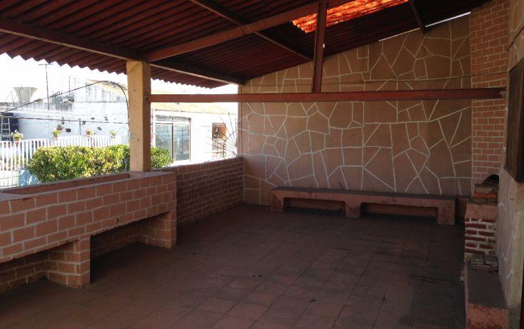 Foto de casa en venta en, zapopan centro, zapopan, jalisco, 1557514 no 13