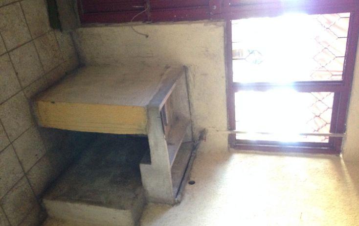 Foto de casa en venta en, zapopan centro, zapopan, jalisco, 1557514 no 14