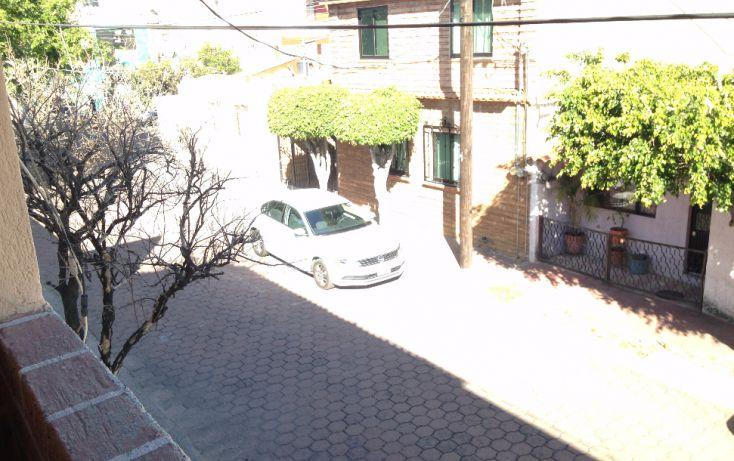 Foto de casa en venta en, zapopan centro, zapopan, jalisco, 1557514 no 16