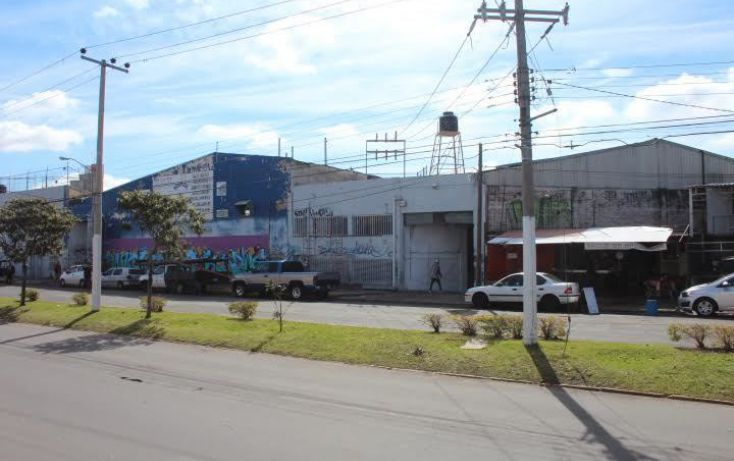 Foto de terreno habitacional en venta en, zapopan centro, zapopan, jalisco, 2019681 no 06