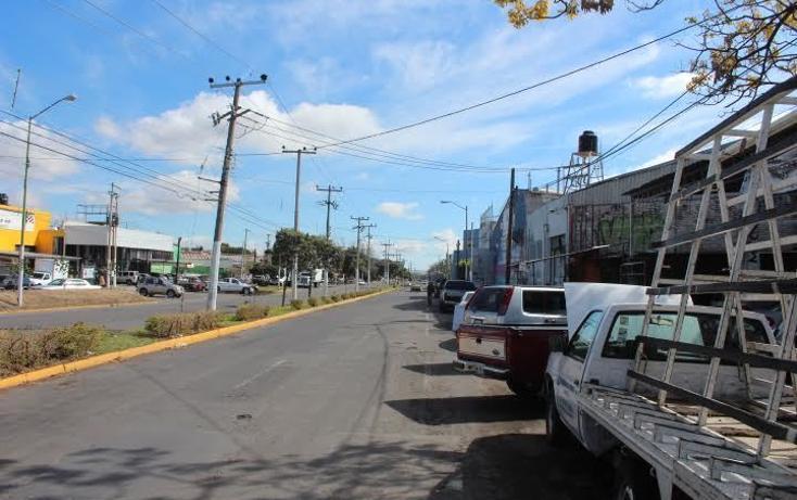 Foto de terreno habitacional en venta en, zapopan centro, zapopan, jalisco, 2019681 no 10