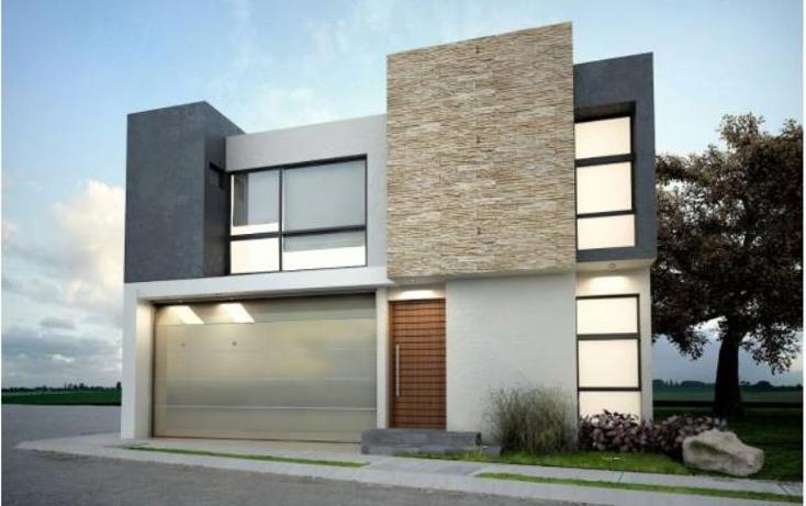 Foto de casa en venta en zapote 10, vista alegre, boca del río, veracruz de ignacio de la llave, 789593 No. 01