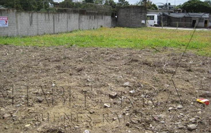 Foto de terreno comercial en renta en  , zapote gordo, tuxpan, veracruz de ignacio de la llave, 1065227 No. 03