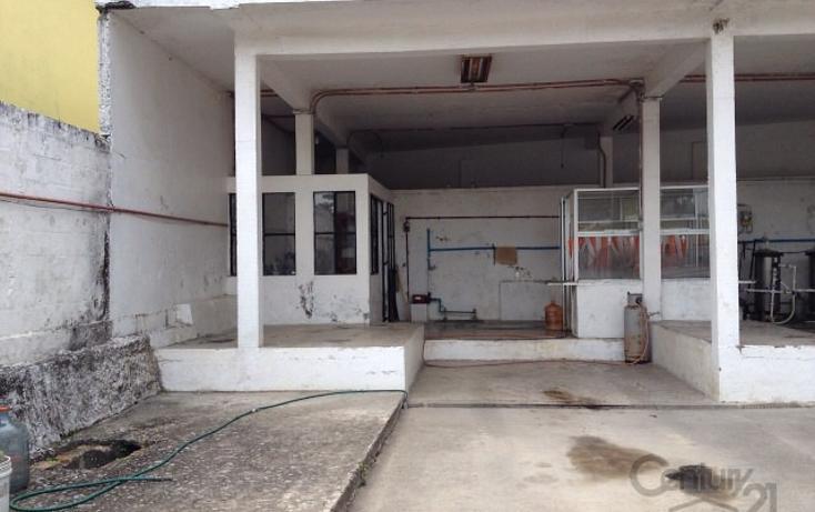 Foto de local en venta en  , zapote gordo, tuxpan, veracruz de ignacio de la llave, 1720846 No. 03
