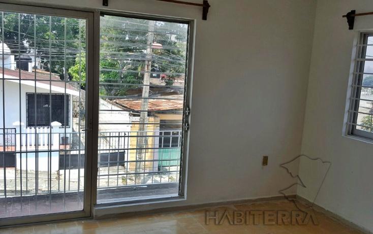 Foto de casa en renta en  , zapote gordo, tuxpan, veracruz de ignacio de la llave, 1759260 No. 03