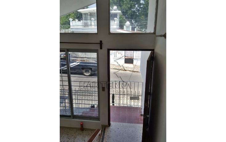 Foto de casa en renta en  , zapote gordo, tuxpan, veracruz de ignacio de la llave, 1759260 No. 04