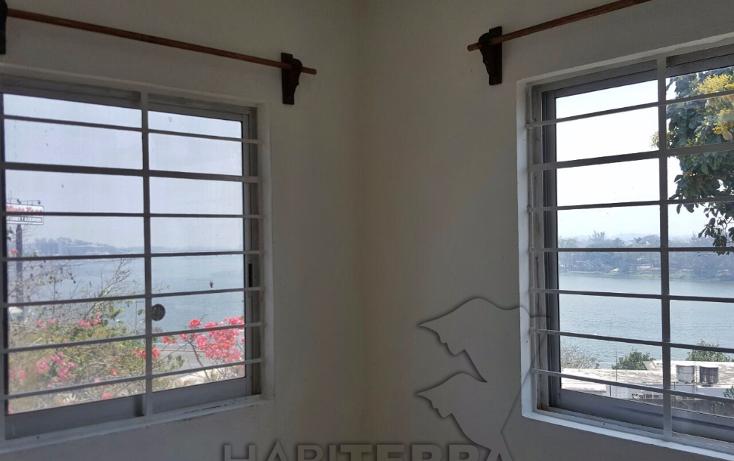 Foto de casa en renta en  , zapote gordo, tuxpan, veracruz de ignacio de la llave, 1759260 No. 12