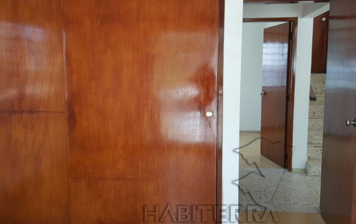 Foto de casa en renta en  , zapote gordo, tuxpan, veracruz de ignacio de la llave, 1759260 No. 13