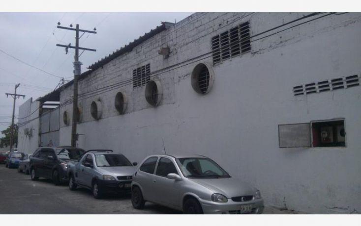 Foto de bodega en renta en zapotecas, francisco villa, las choapas, veracruz, 1815700 no 02