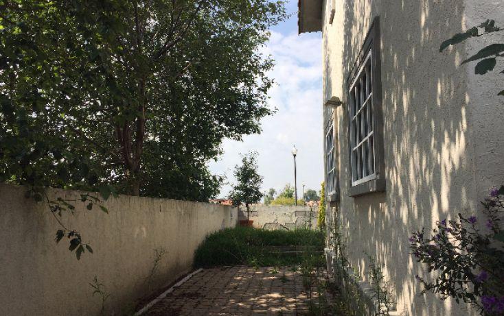 Foto de casa en condominio en venta en zapotes, san andrés, calimaya, estado de méxico, 1967319 no 02