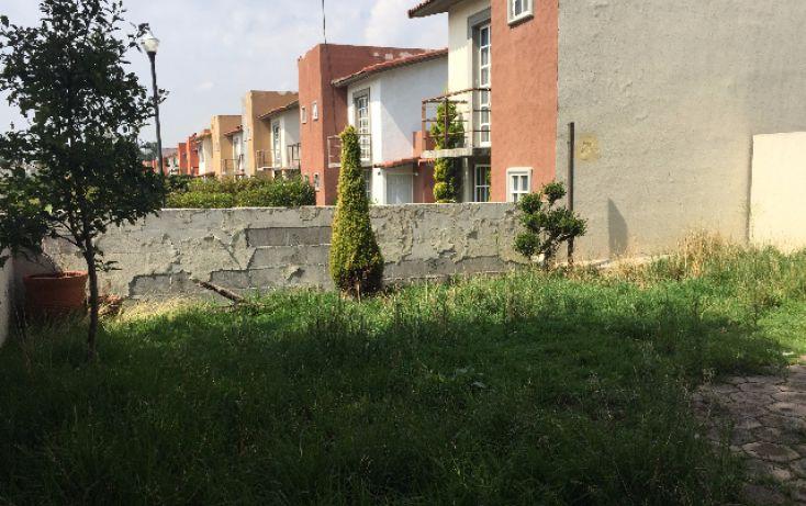 Foto de casa en condominio en venta en zapotes, san andrés, calimaya, estado de méxico, 1967319 no 03