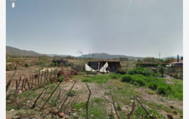 Foto de terreno habitacional en venta en, zapotitan de hidalgo, jocotepec, jalisco, 973469 no 01