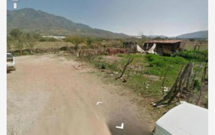 Foto de terreno habitacional en venta en, zapotitan de hidalgo, jocotepec, jalisco, 973469 no 03