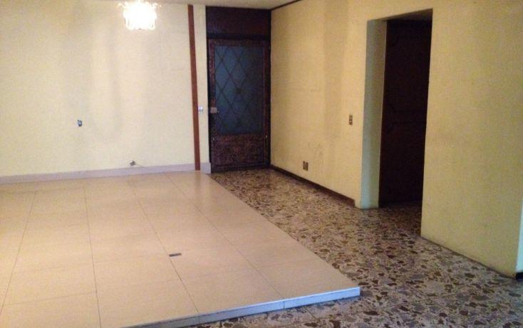 Foto de casa en venta en, zapotitla, tláhuac, df, 1509347 no 05