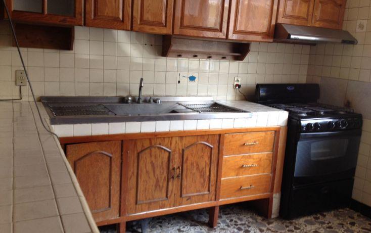 Foto de casa en venta en, zapotitla, tláhuac, df, 1509347 no 06
